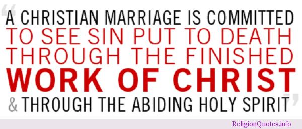 Inspirational Marriage Quotes Quotesgram: Biblical Marriage Quotes. QuotesGram