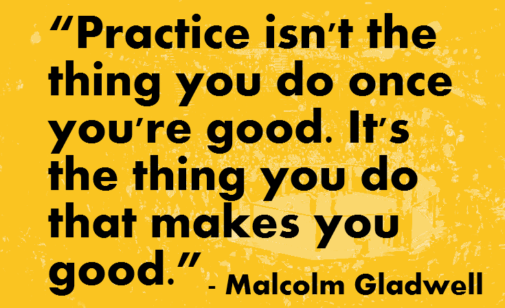 Famous Quotes About Practice: Practice Sports Quotes. QuotesGram