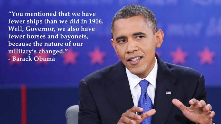 Famous Presidential Debate Quotes Quotesgram: Top 10 Presidential Quotes. QuotesGram