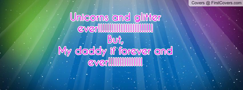 Glitter Quotes Cover. QuotesGram