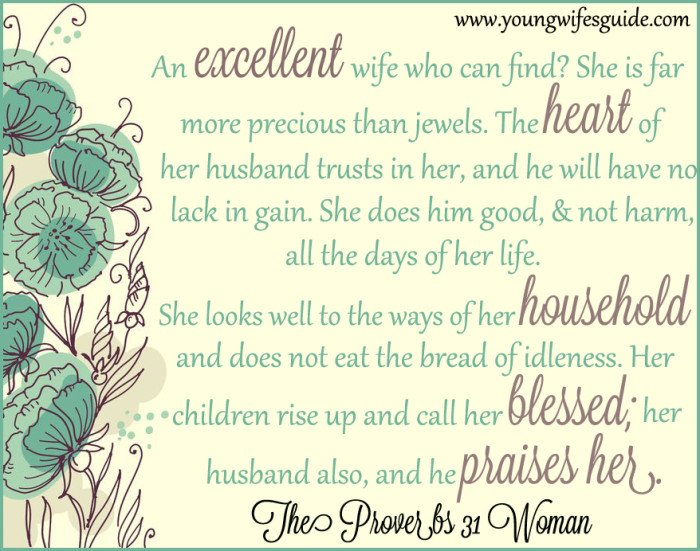 Proverbs 31 Woman Quotes Quotesgram