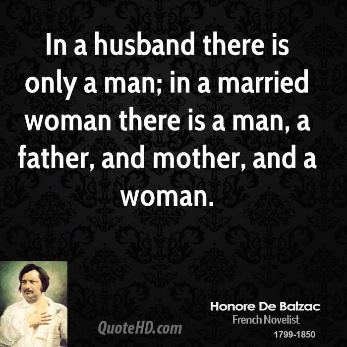 Married men for men