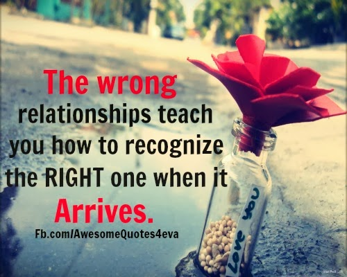 Sincere Quotes About Love Relationships. QuotesGram