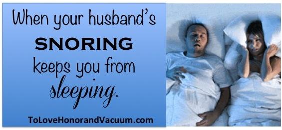 Funny Snoring Quotes. QuotesGram