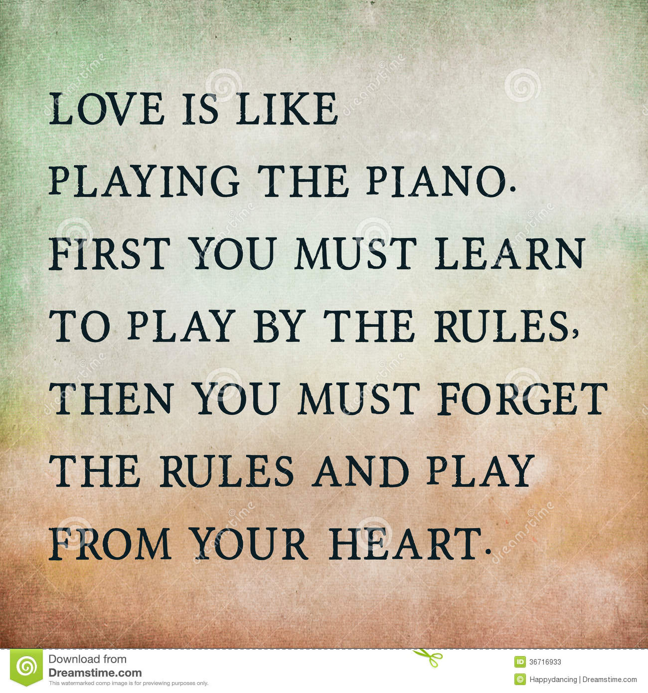 Old Love Quotes: Quotes About Old Times. QuotesGram