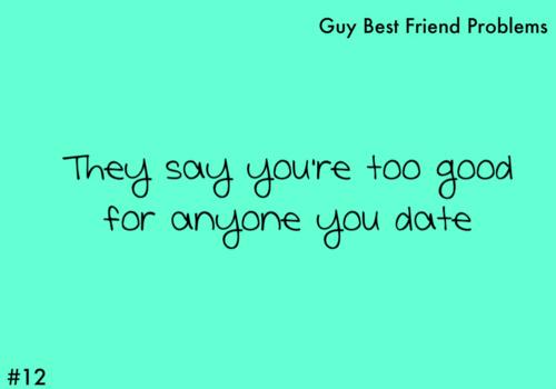 Quotes About Friendship Problems Best Friend Problems Q...