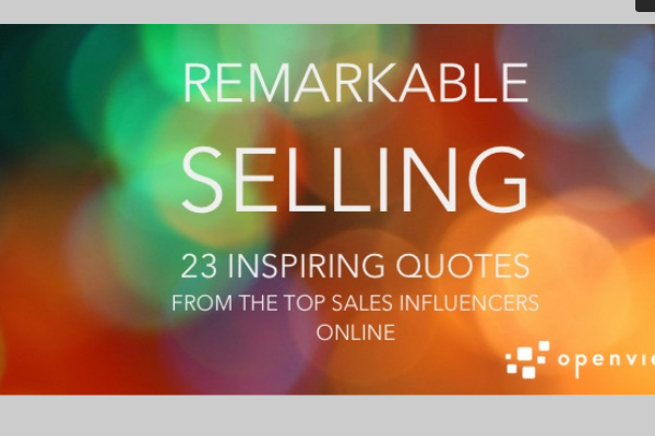 inspirational quotes for retail managers quotesgram