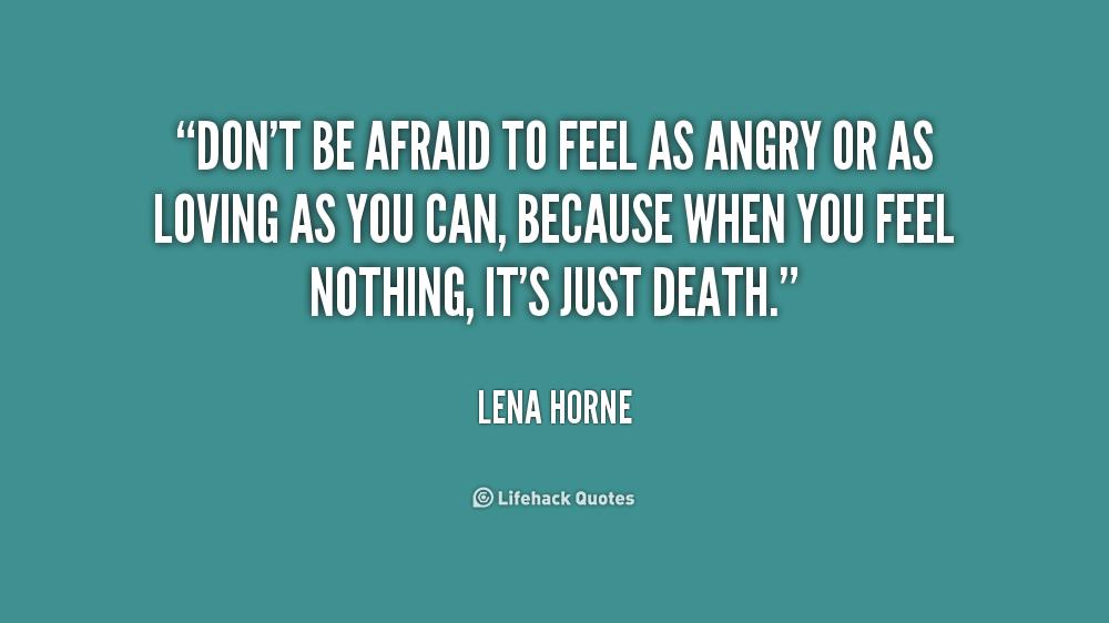 feeling upset quotes - 1000×562