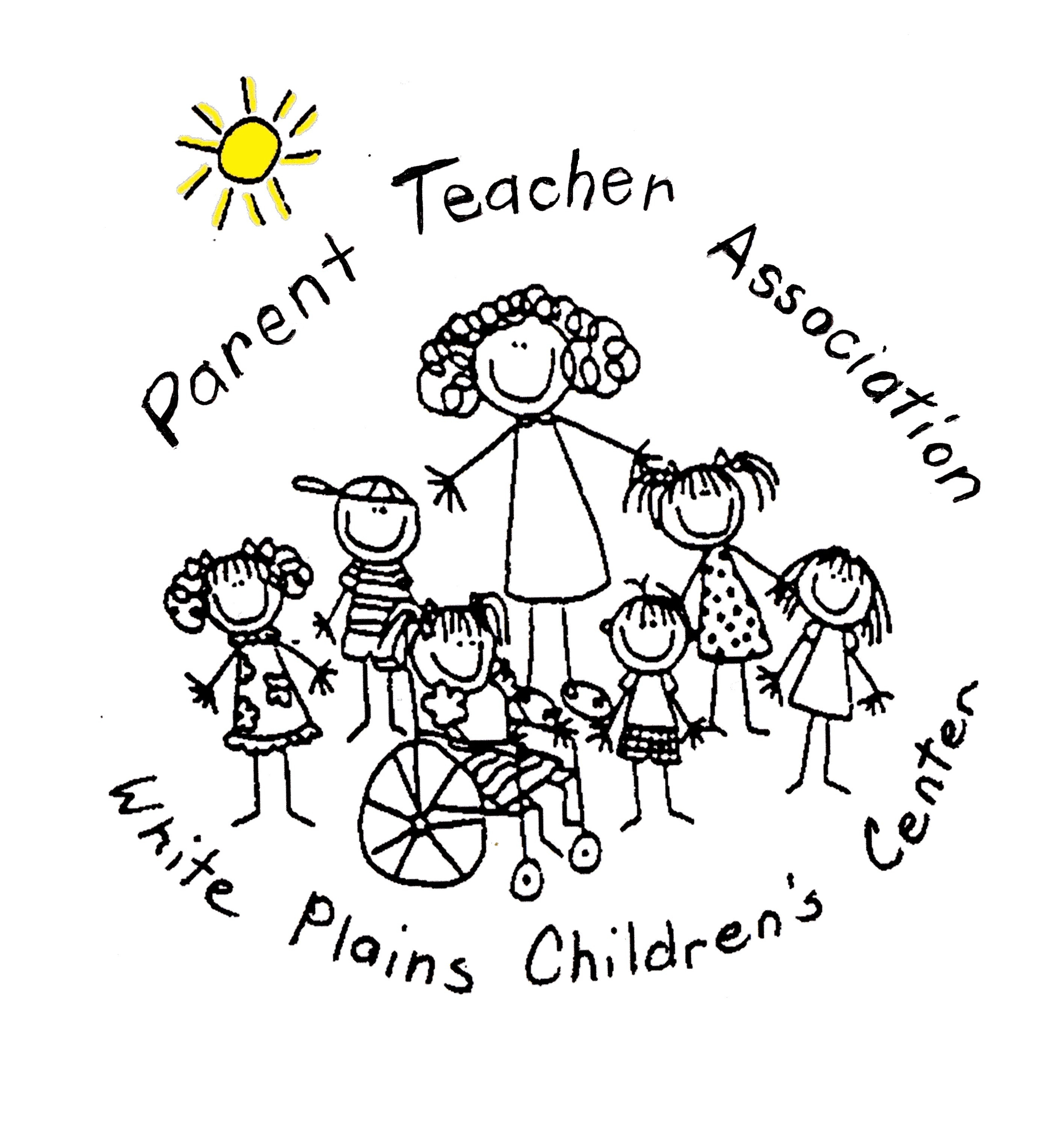 """teachers and parents working to keep How teachers and parents work together for student success """"in order to keep parents current on teacher parent collaboration, teachers working with parents."""