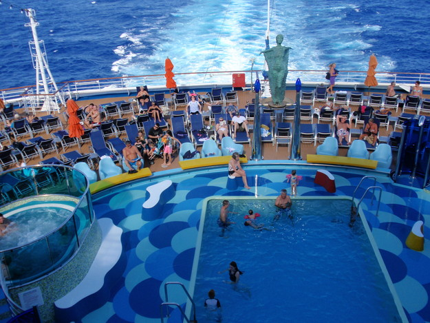 Cruise Ship Funny Quotes Quotesgram: Carnival Cruise Quotes. QuotesGram
