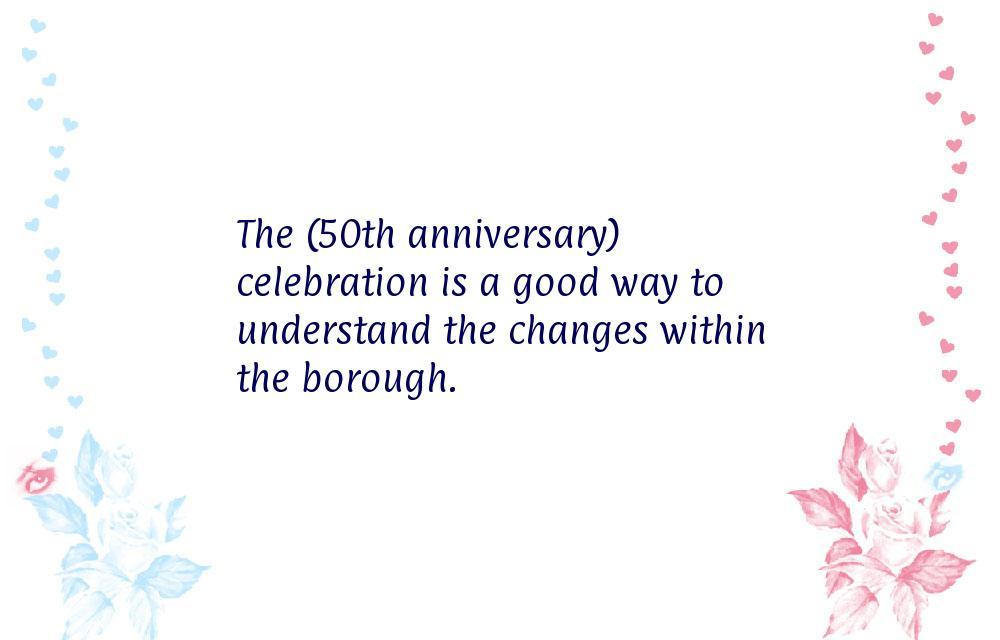 Corporate anniversary quotes quotesgram