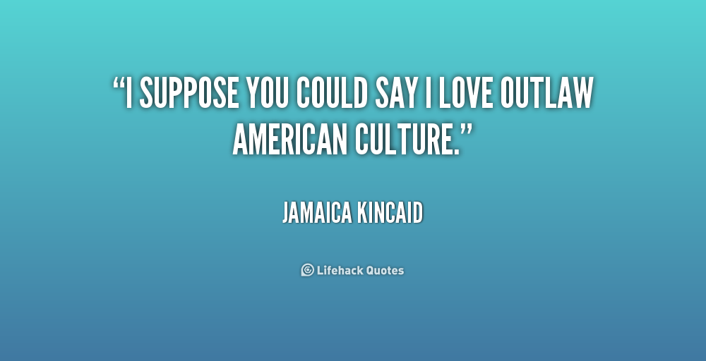 how to say my love in jamaican