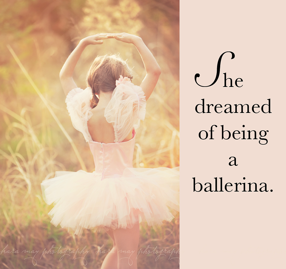Dancing Shoes Quotes