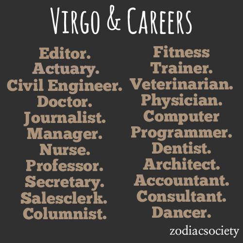 Sexy Virgo Quotes Quotesgram-5741