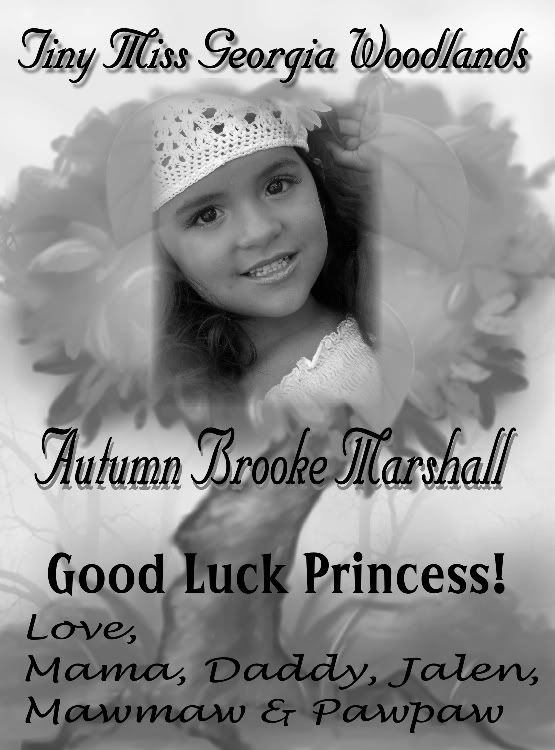 Good Luck Quotes For Pageants. QuotesGram