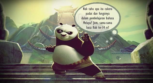 Kung Fu Panda 2 Quotes. QuotesGram