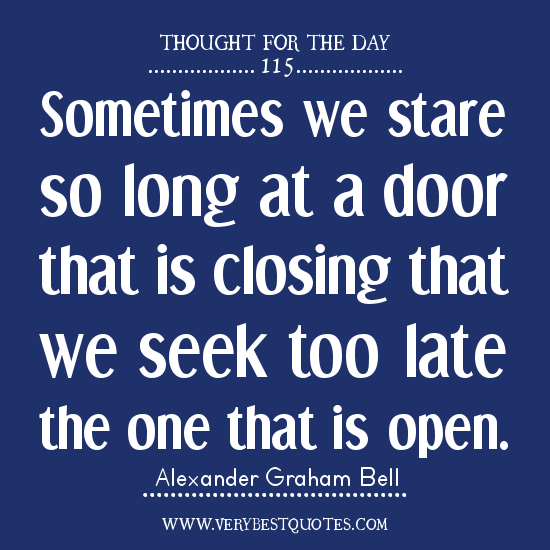 Its Been A Long Time Quotes: Long Day Quotes. QuotesGram
