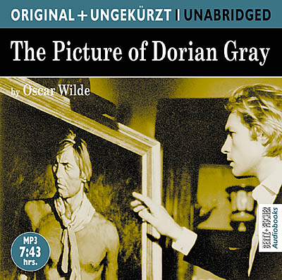 the picture of dorian grat essay The portrait of dorian gray displays all the ugliness and age of sin while dorian himself remains young and beautiful no matter what he does the picture even holds dorian's guilty conscience, at least until he kills basil hallward in the end the writer has used tree characters to describe the whole story.