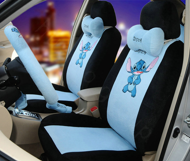 Car Seat Cover Sets >> Amd Family Lilo And Stitch Quotes. QuotesGram