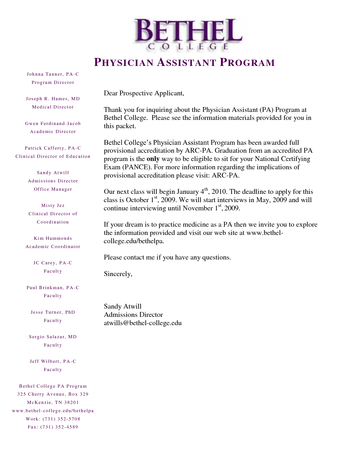 Quotes For Medical Support Assistant. QuotesGram
