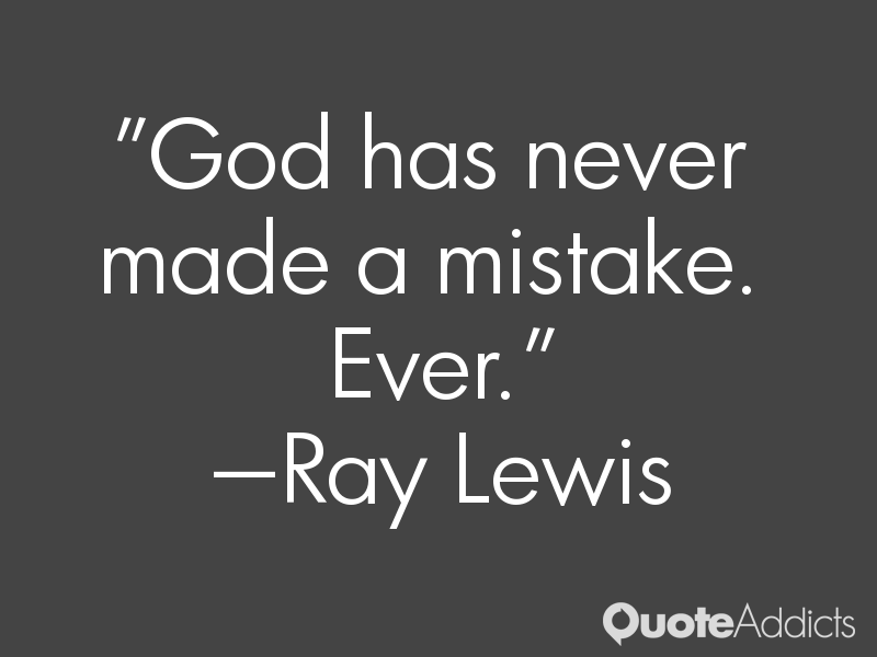 Ray Lewis Quotes About Football Quotesgram: Ray Lewis Quotes About God. QuotesGram