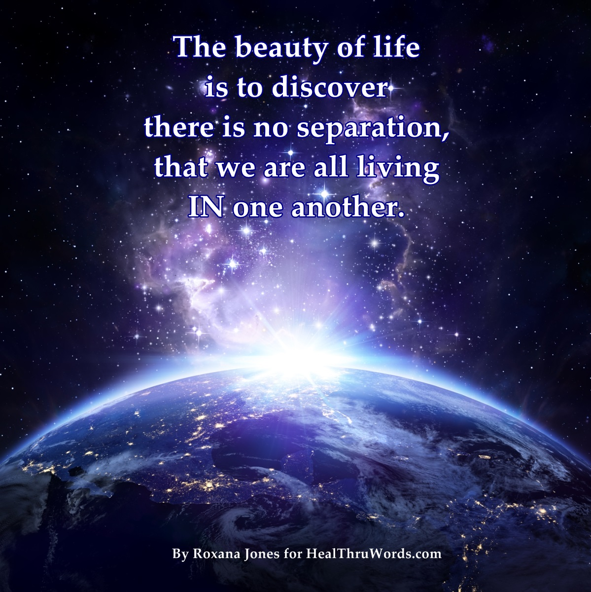 Inspirational Quotes For Separation. QuotesGram