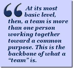 Inspirational Quotes For Team Meetings. QuotesGram