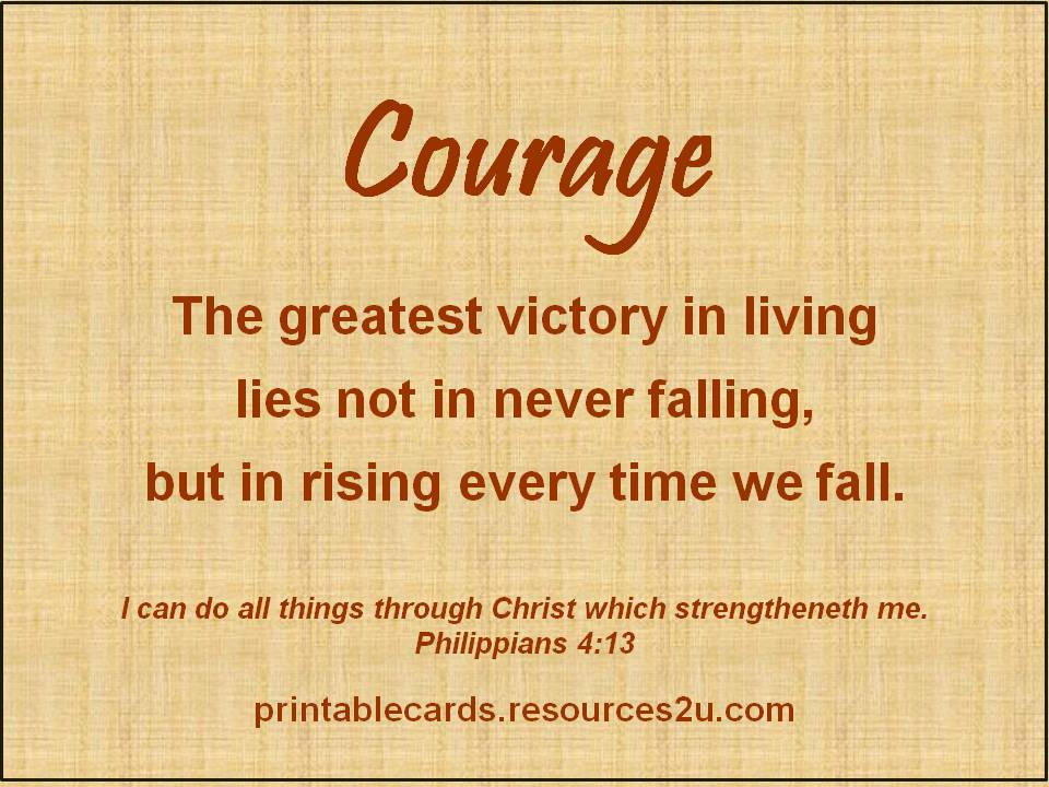 Christian Inspirational Quotes And Poems. QuotesGram