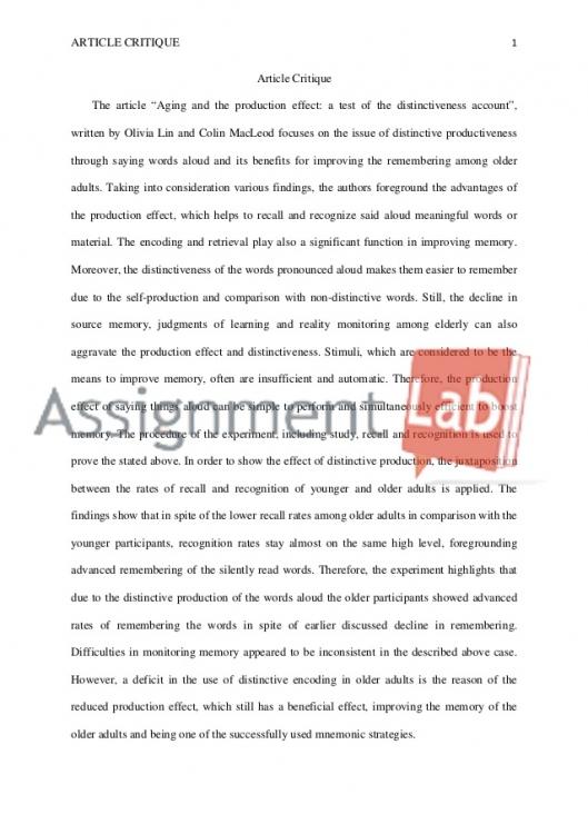 help write my essay atsl my ip mehelp writing my essay help on dissertation  domestic violencecartoon India Today   India Today Group