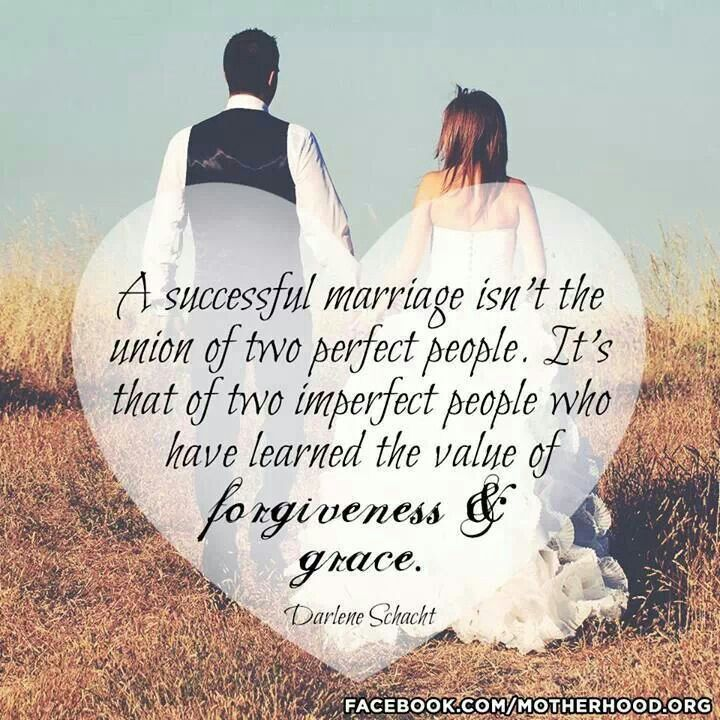 Quotes About Forgiveness In Marriage. QuotesGram