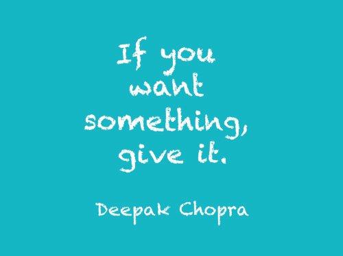 yoga quotes on life quotesgram