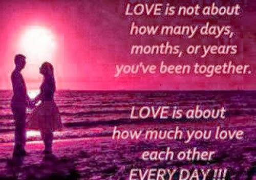 I Love You Deep Quotes. QuotesGram