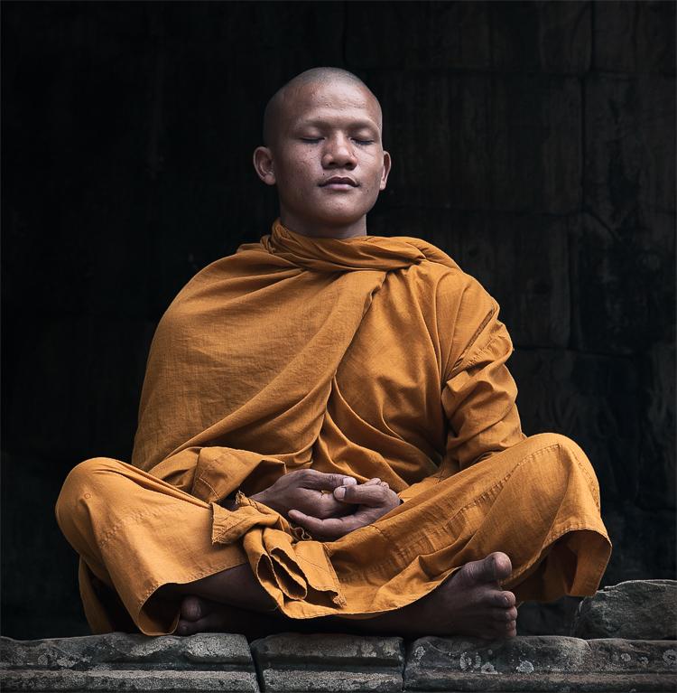 Buddha Quotes Intuition Quotesgram