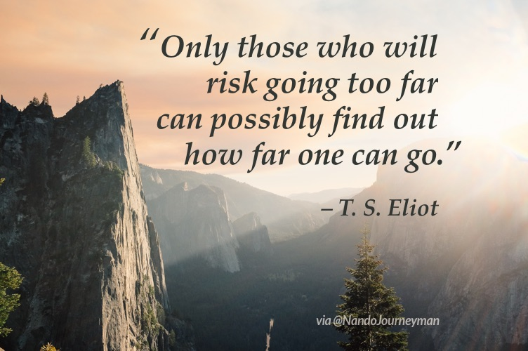 Exploration Ts Eliot Quotes Quotesgram: T. S. Eliot Quotes. QuotesGram