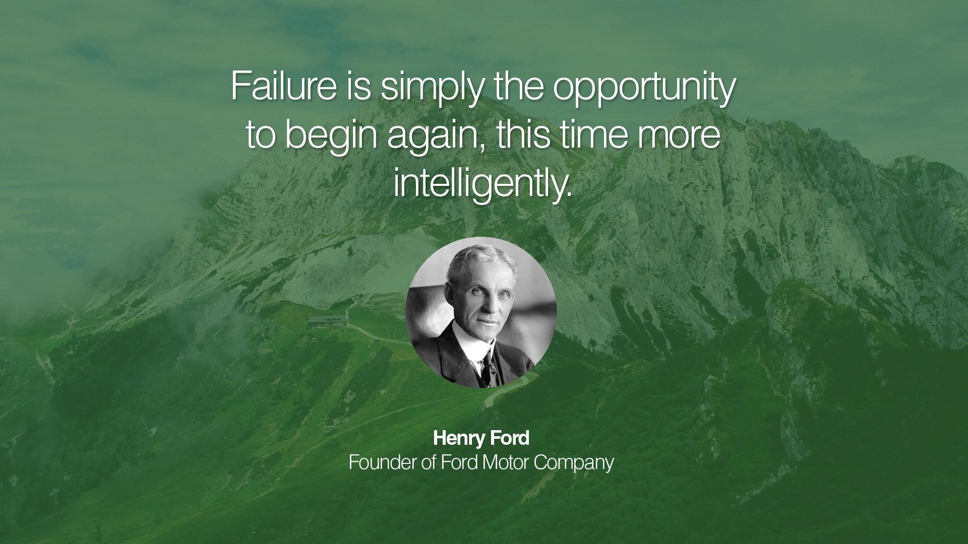 entrepreneurial quotes inspirational quotesgram