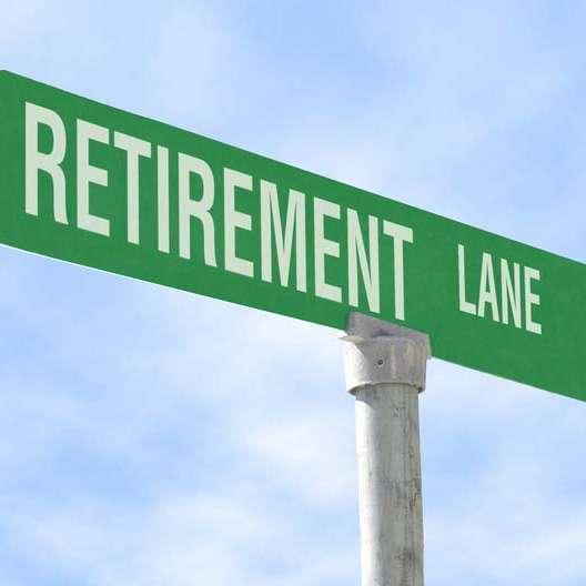 Funny Retirement Quotes: Retiring Quotes. QuotesGram