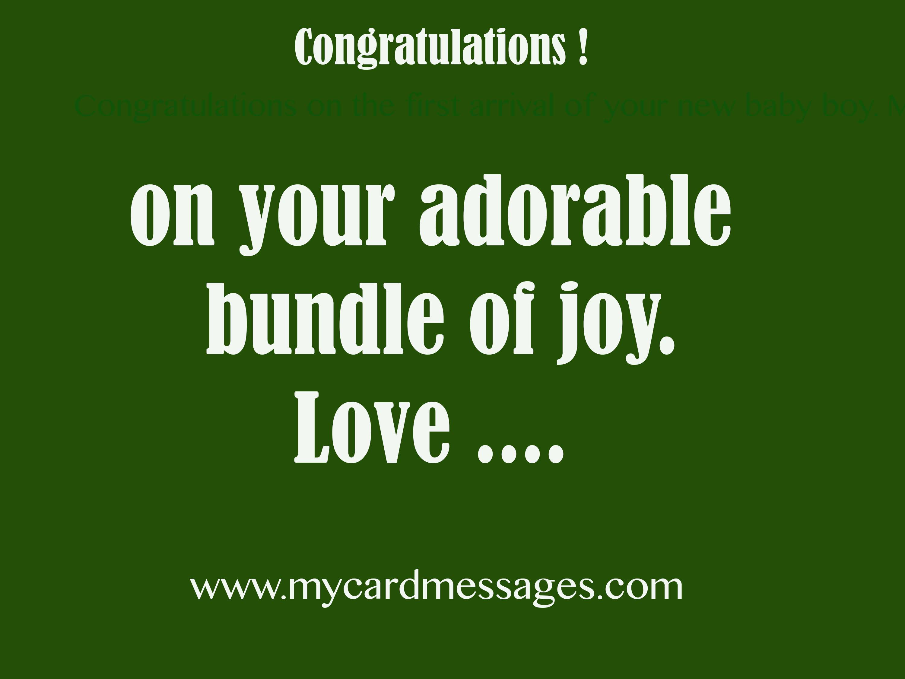 New Baby Coming Quotes Quotesgram: New Baby Arrival Quotes. QuotesGram