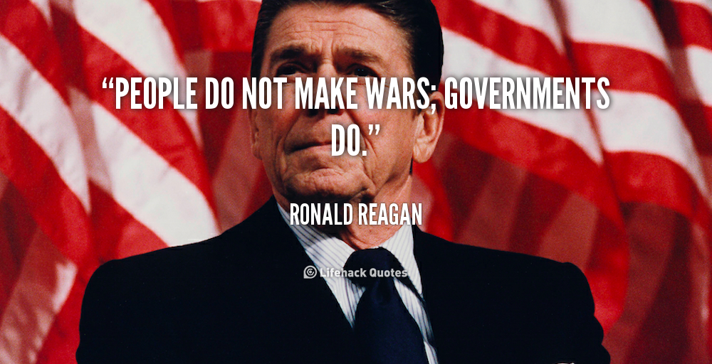 Ronald Reagan On Socialism Quotes. QuotesGram