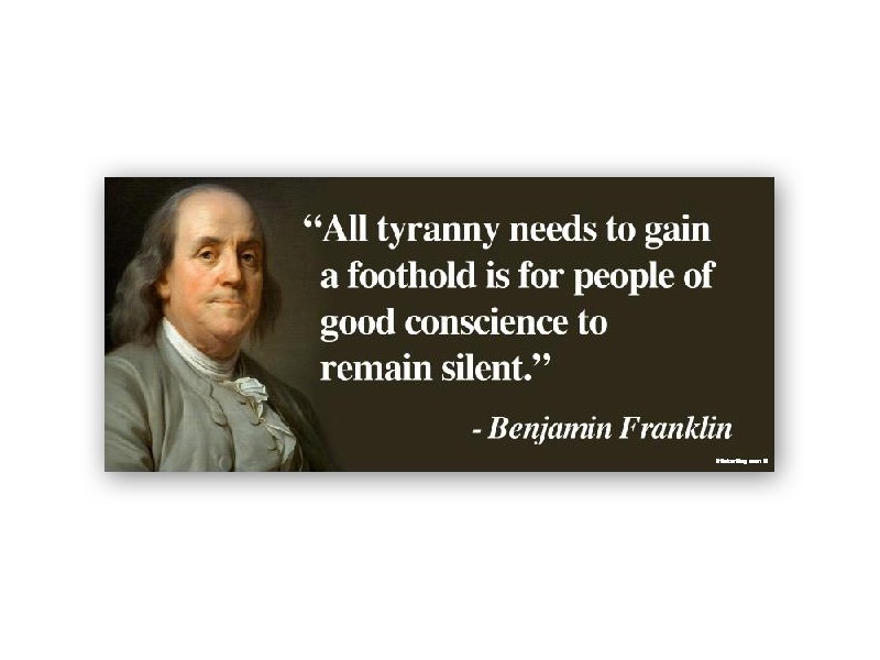 Ben Franklin Quotes About Money Quotesgram