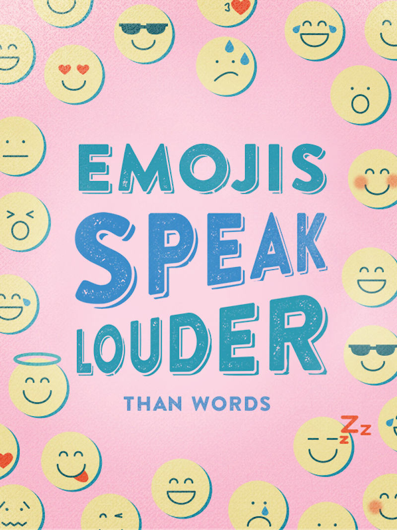 Quote Of The Day About Emojis: Real Instagram Emoji Quotes. QuotesGram