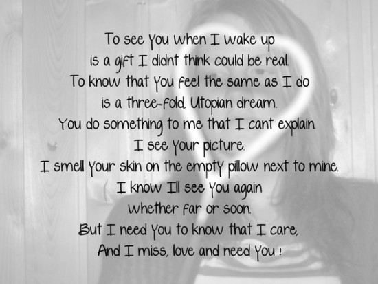 Only Girl Quotes. QuotesGram   All I Want Is You Quotes For Her
