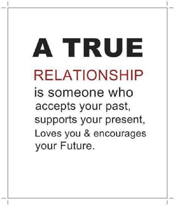 Quotes About Relationships: Quotes About Past Relationships. QuotesGram