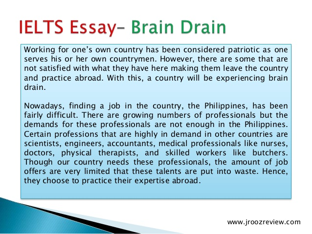 5 Paragraph Essay on Patriotism