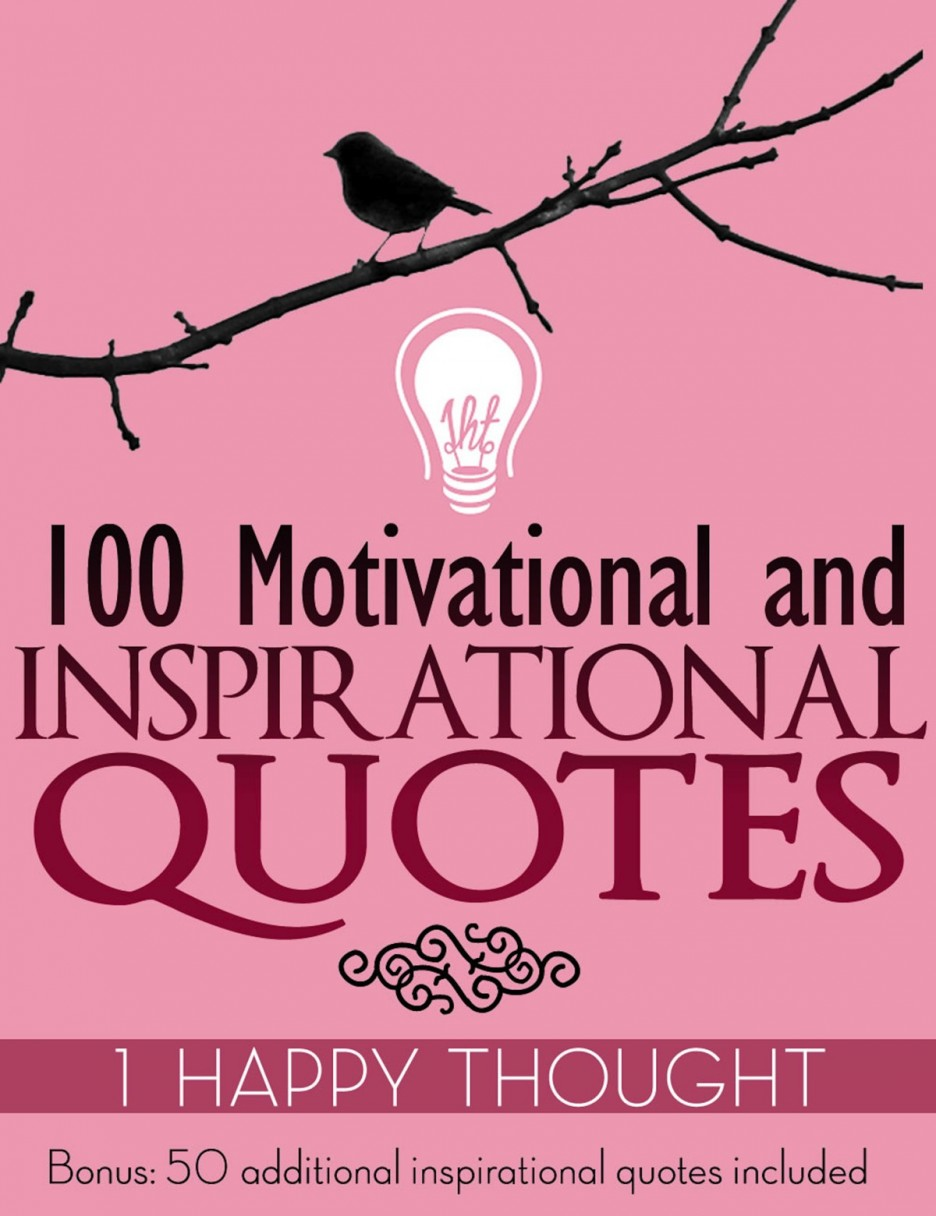 Inspirational Quotes About Positive: Inspirational Quotes Pink. QuotesGram