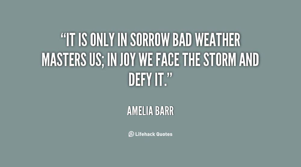 Winter Weather Funny Quotes Quotesgram: Funny Quotes About Bad Weather. QuotesGram