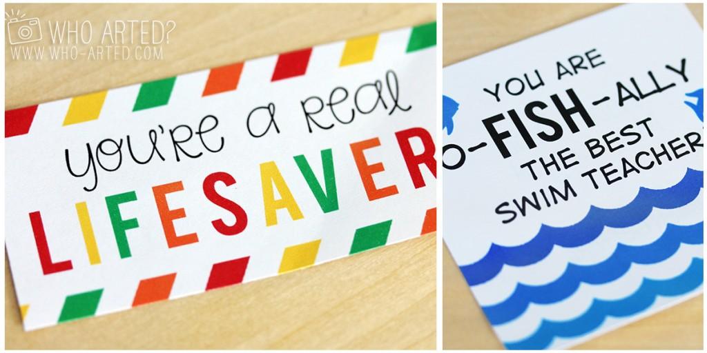 You Are A Lifesaver Quotes. QuotesGram