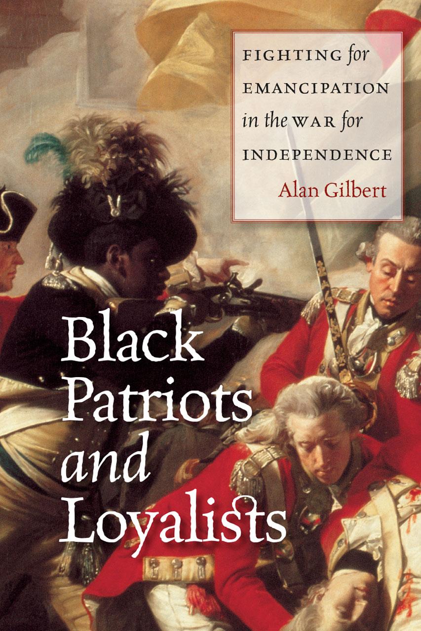 Loyalist American Revolution Quotes Quotesgram