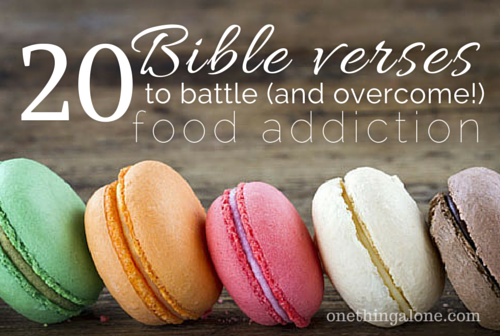 Bible Quotes Food. QuotesGram
