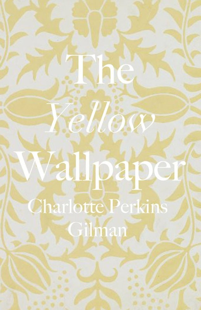 Essay Paper on the Yellow Wallpaper Feminism