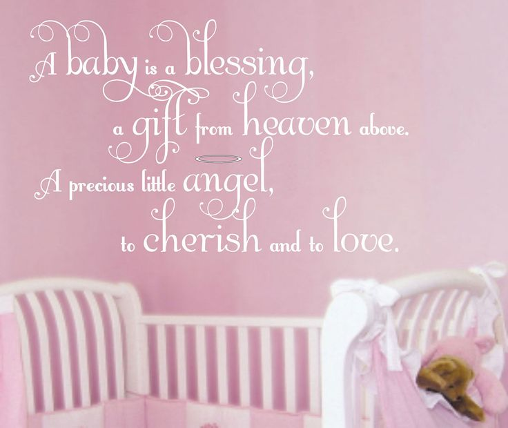 Baby Girl Daughter Quotes: Baby Girl Cute Quotes. QuotesGram